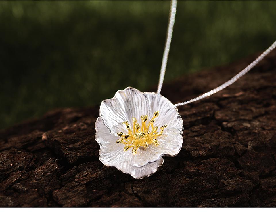 LFJE0143-Blooming-Poppies-Flower-Pendant_05