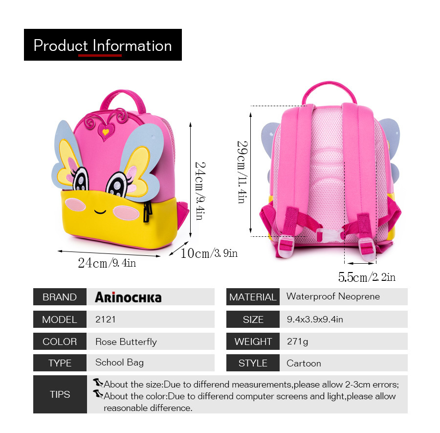 butterfly-school-bag_02
