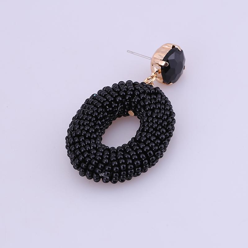 earrings part 1