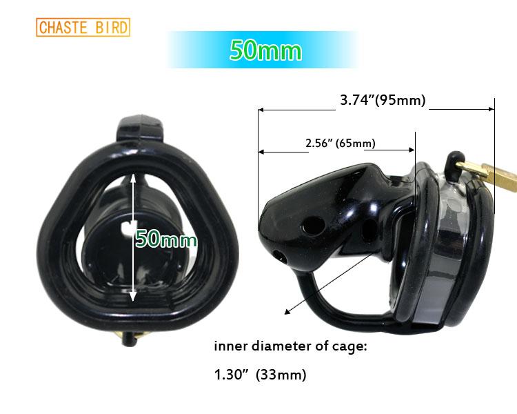 A135-50mm