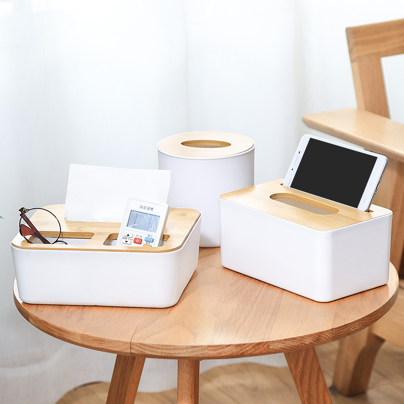 Tissue Box Serviettenhalter B/är Harz Papierhandtuch Rohr Europ/äischen Kreative Papier Rohr B/üro Restaurant Serviette Box Moderne Wohnzimmer Dekoration Rolle Papierrohr