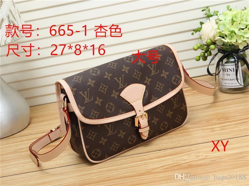 Neue Stile Mode Taschen 2018 Damen Handtaschen Designer Taschen Frauen Einkaufstasche Luxusmarken Taschen Einzelner Schulterbeutel Rucksack Handtasche D807