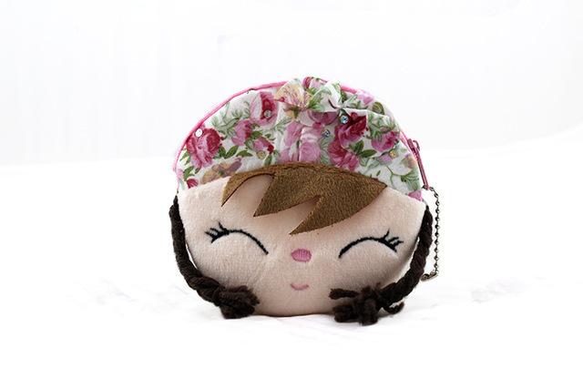Cartoon-Grils-Zipper-coin-purses-Cute-Children-Plush-ladies-small-wallet-bag-key-case-women-handbag.jpg_640x640 (3)
