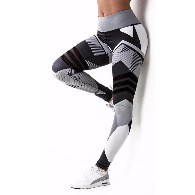 -Autumn-Summer-Fashion-High-Waist-Leggings-Women-Sexy-Hip-Push-Up-Pants-Legging-Jegging-Gothic (2)