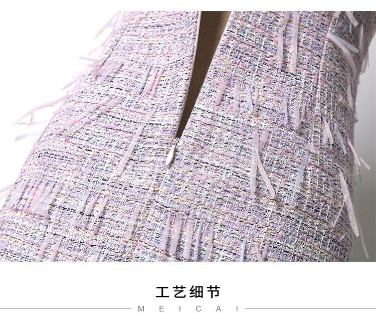 JC2412 (8)