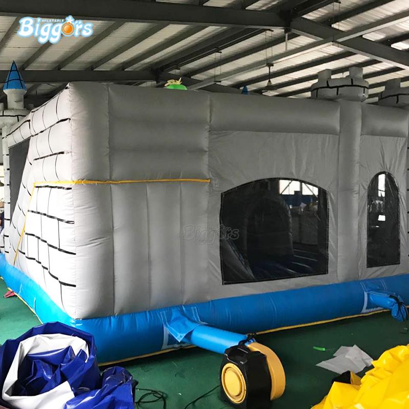 1107 bouncy castle (1)