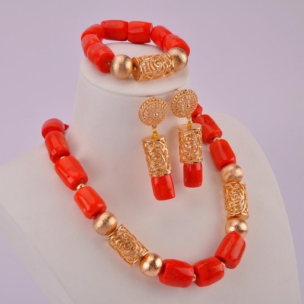 01-10-Women Orange Coral 75 (2)