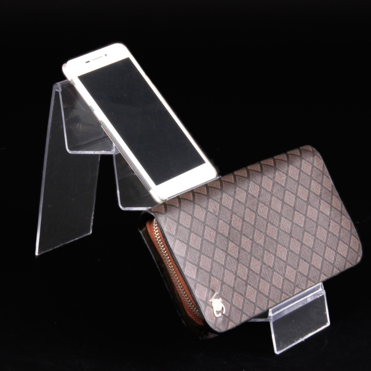 Wholesale-3-Plastic-Clear-View-Wallet-Display-Stand-Holder-4-Tiers-120330WS-05
