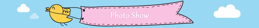 Photo-Show