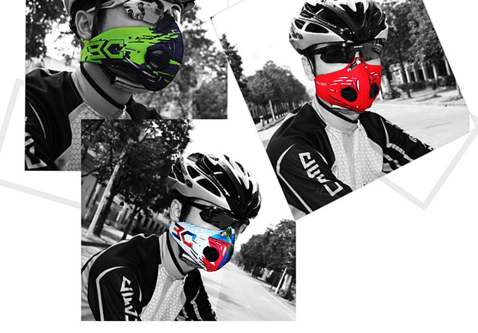 Cycling-Mask_32