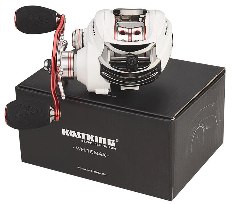 Whitemax 800x700 (8)
