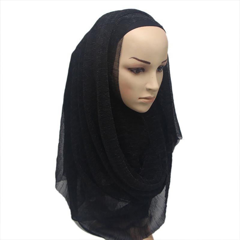 Hijab big large maxi plain 100/%  shawl scarf sarong best quality hijab/'viscose
