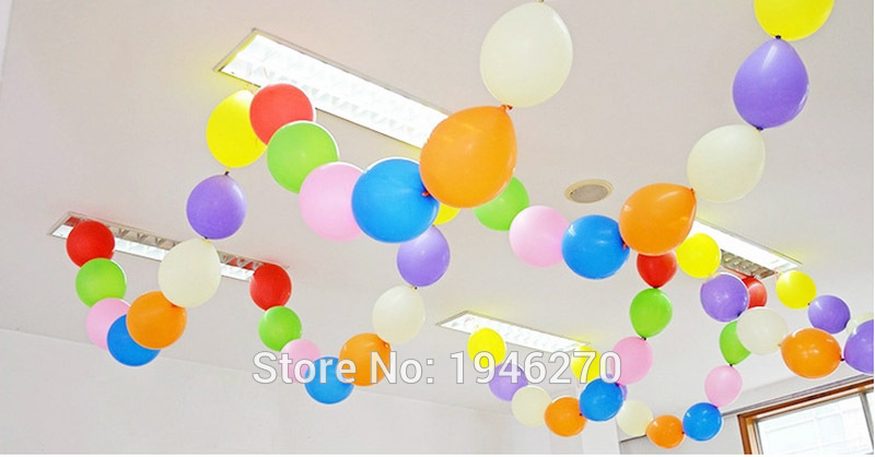DH_link balloons-21