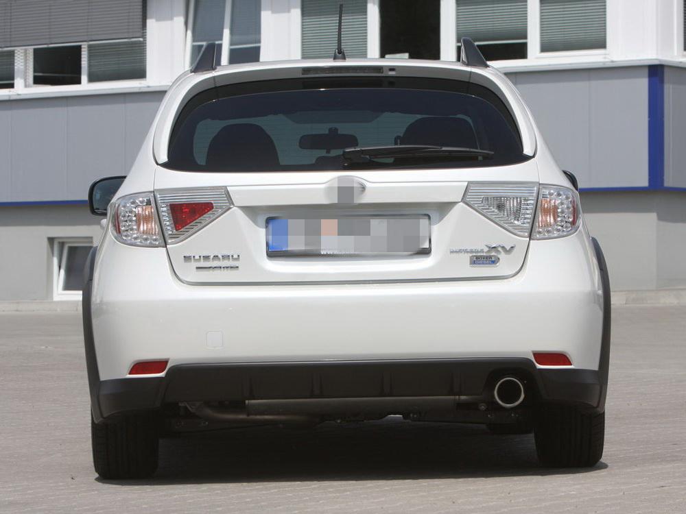 Subaru-Impreza_XV-2010-1