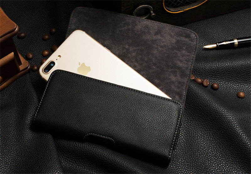phone belt case pouch10