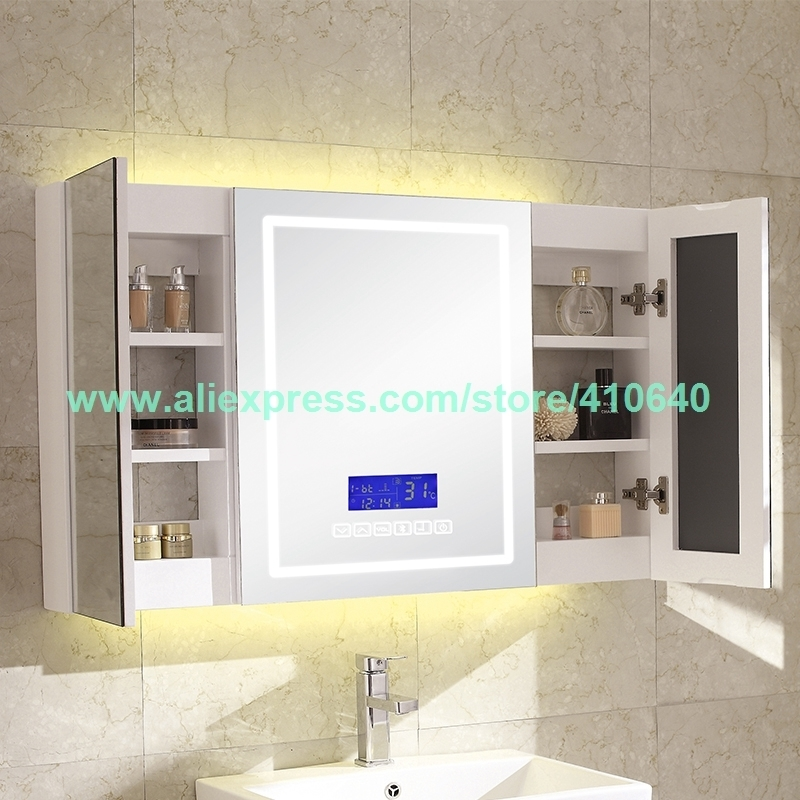 Touch Switch K3015 installation effect (8)