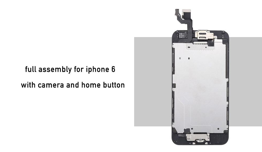 iphone6-full-3