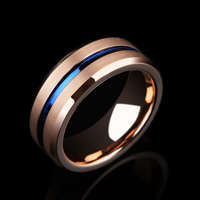 USA vendeur Spinner Band ring sterling silver 925 BEST DEAL Unisexe Bijoux Taille 11