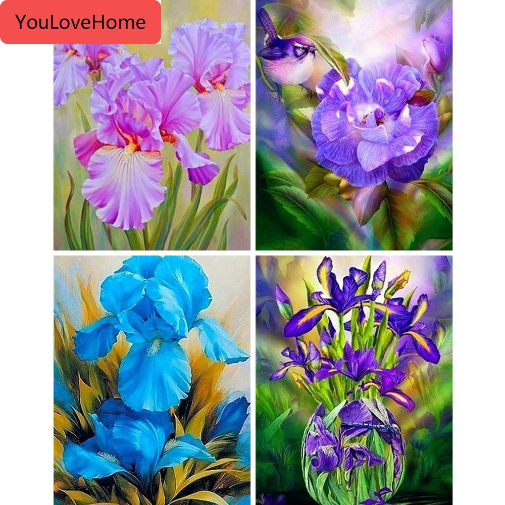 Flores Bouquet como Pop Up tarjeta de cr/édito regalo Bodas en rojo y verde f01.1