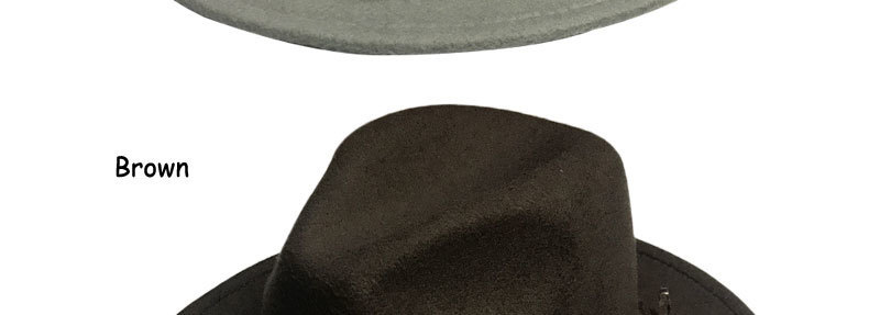male-felt-cap-women-fedora-hats_12