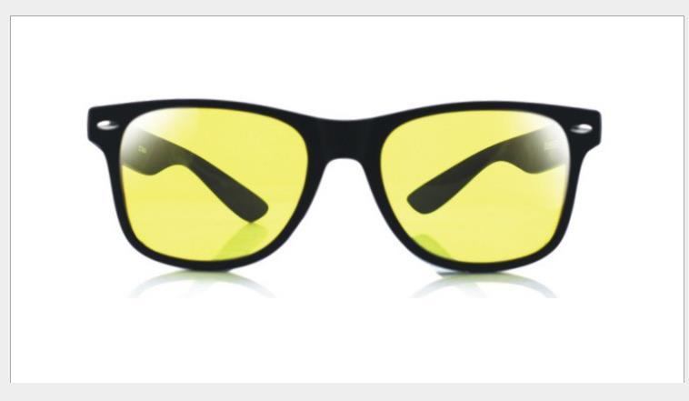 Masque de moto personnalit/é demi casque r/étro protection du visage lunettes de ski de fond hommes et femmes Color : Yellow