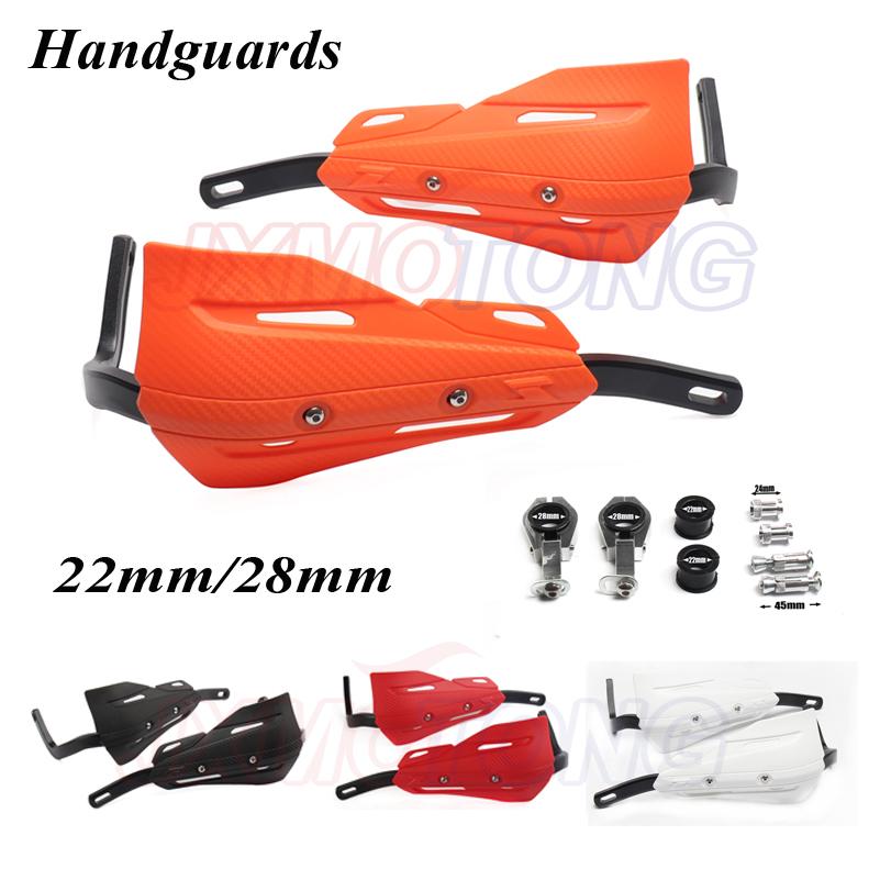 Red XLJOY Spoke Skins Covers Wheel Rim Guard Wraps Fits Honda Yamaha Suzuki Kawasaki KTM Enduro Motorcycle Motocross