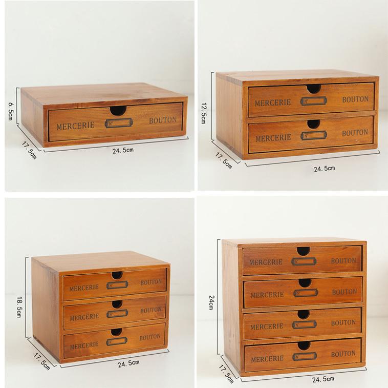 wooden box (3)