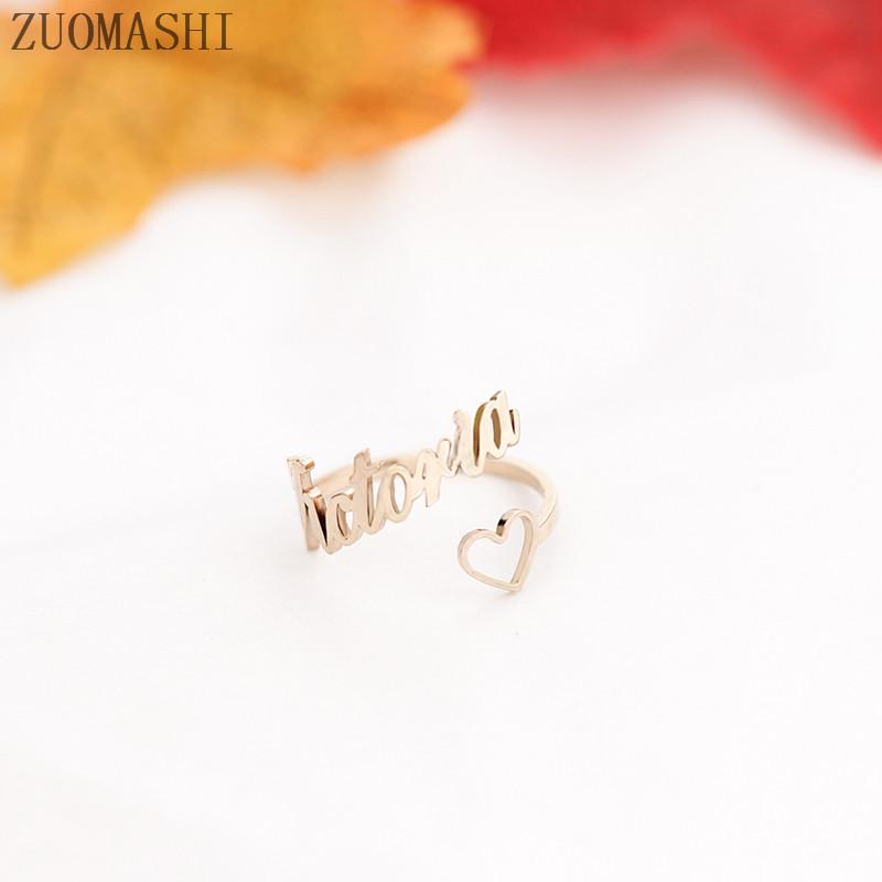 Personalizado-coraz-n-nombre-anillo-tama-o-ajustable-Acero-inoxidable-Rosa-oro-personalizado-anillos-de-boda (1)