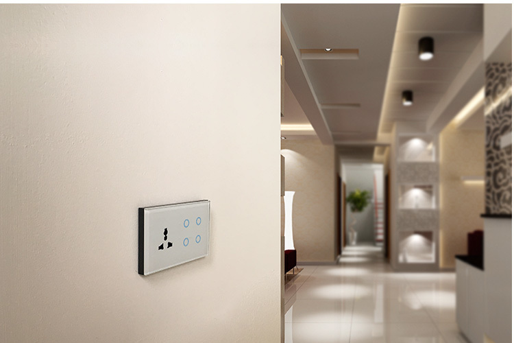 8gang-wifi-switch_19