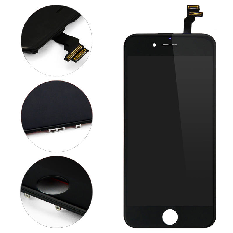 iphone 6 LCD 1200 (9)