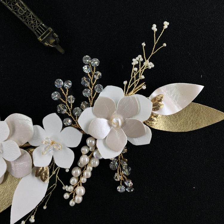 AJ6151 floral headpiece (5)