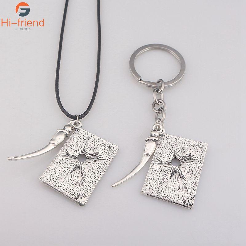 KC035 Cat Lady Keyring Rhinestone Crystal Charm Keychain Bag Pendant Gift PI
