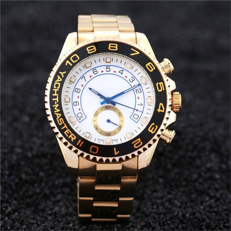 Men-Watches-Automatic-Mechanical-Watch-Male-Tourbillon-Clock-Gold-Fashion-Skeleton-Watch-Top-Brand-Wristwatch-Relogio.jpg_640x640 (7)