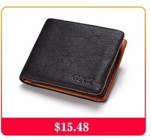 men-wallet_02_03