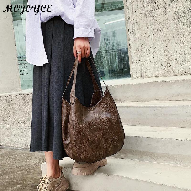 Старинные женщины ручной мешок роскошные модные сумки женские сумки на ремне бренд дизайнеры женские топ-ручка сумки мешок основной Mujer Y190619