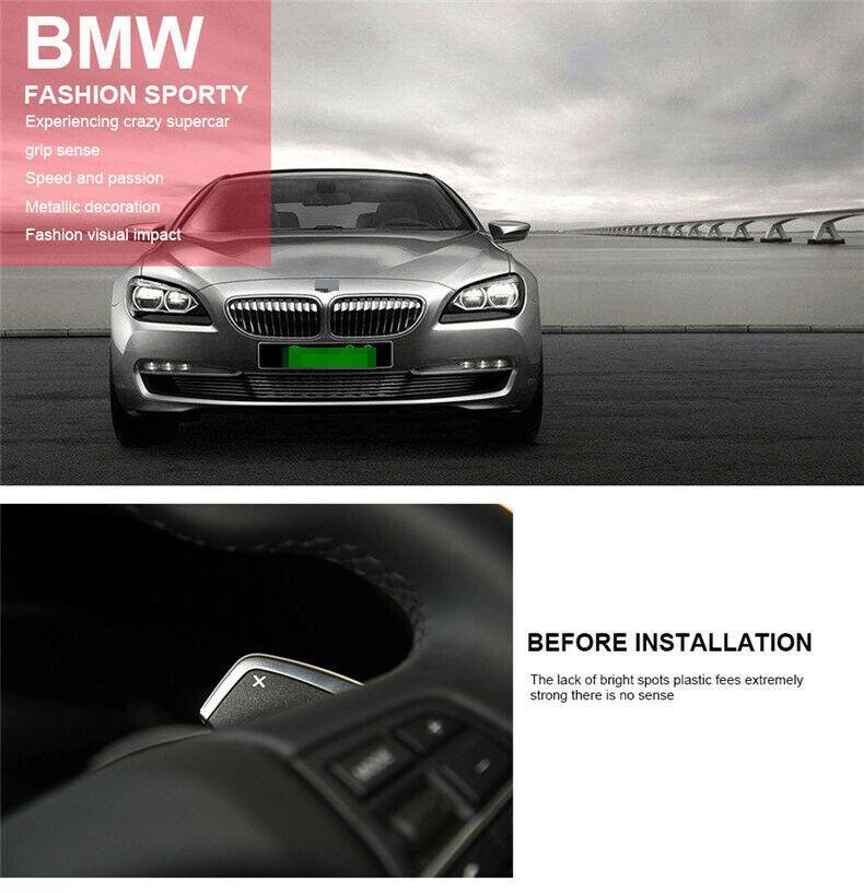 BMW 6 seriesdetail (2)