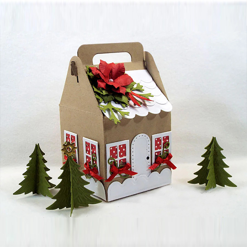 S6-153-Becca-Feeken-Charming-Christmas-Charming-Cottage-Box-Etched-Dies-project_5__26814.1537900190.webp