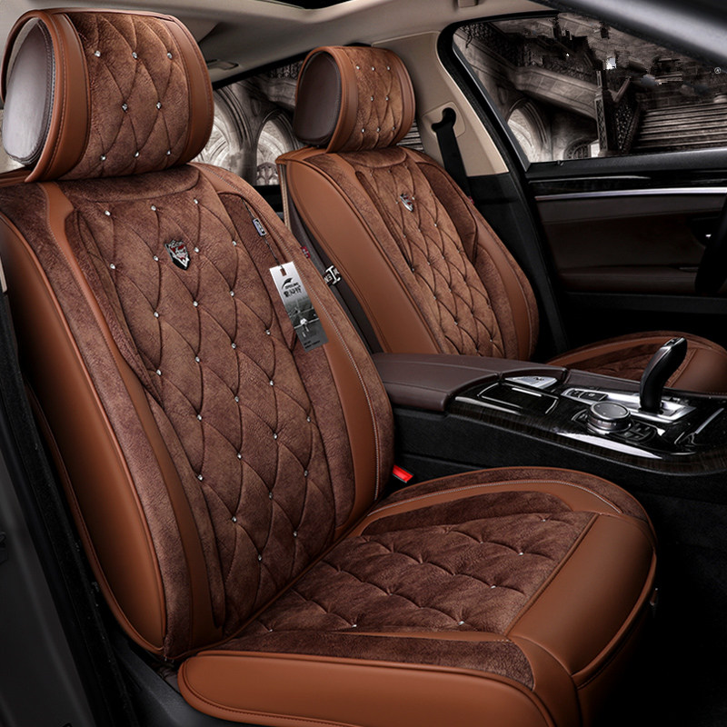 Ford Mondeo negro universal fundas para asientos funda del asiento auto ya referencias superior