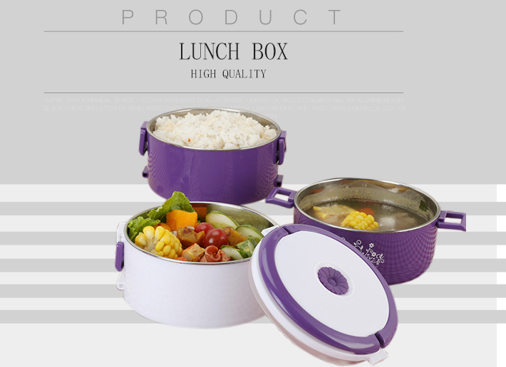 lunch-box_02