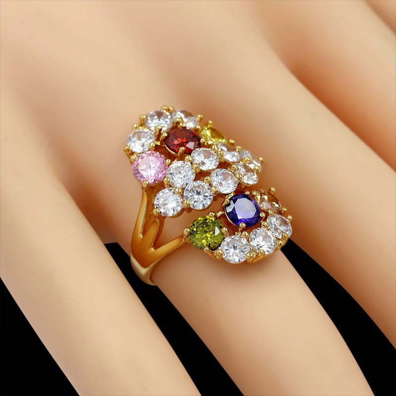 real gold filled ring (1)