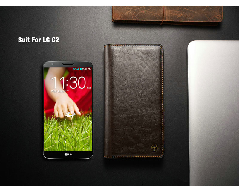 For LG G2