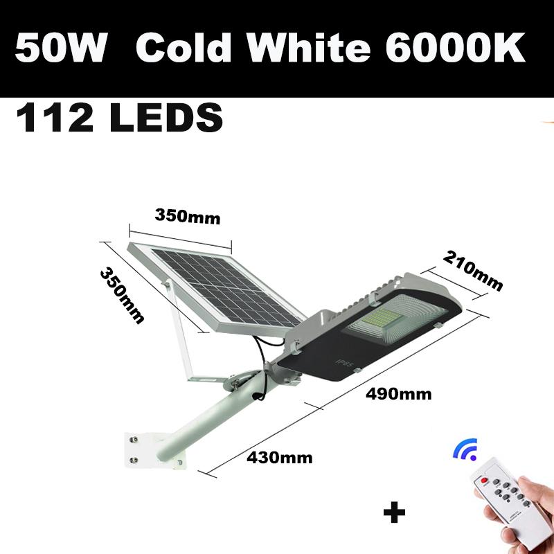 3--SKU50W