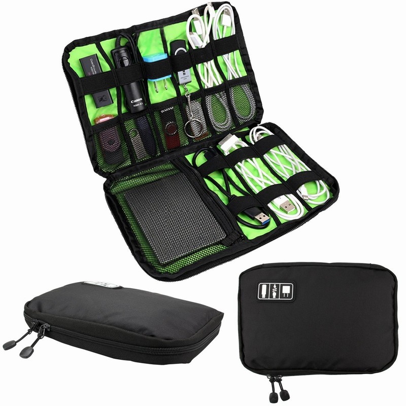 Portefeuille-Cable-Organizer-Electronics-Accessories-Travel-Bag-for-Hard-Drive-USB-Mobile-Phone-Charger-Charging-Cable-PowerBank-1 (8)