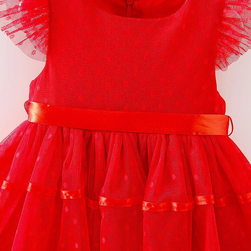 Dress (7)