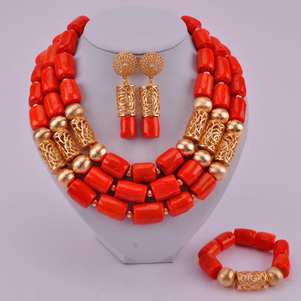 01-09-Women Orange Coral 198 (3)
