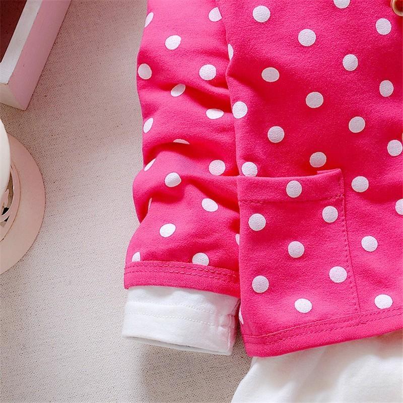 baby grils clothes sets (8)
