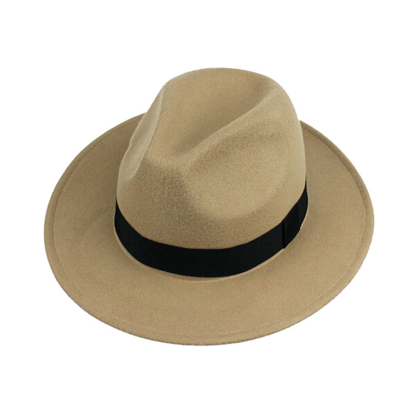 3_ hat men fedora