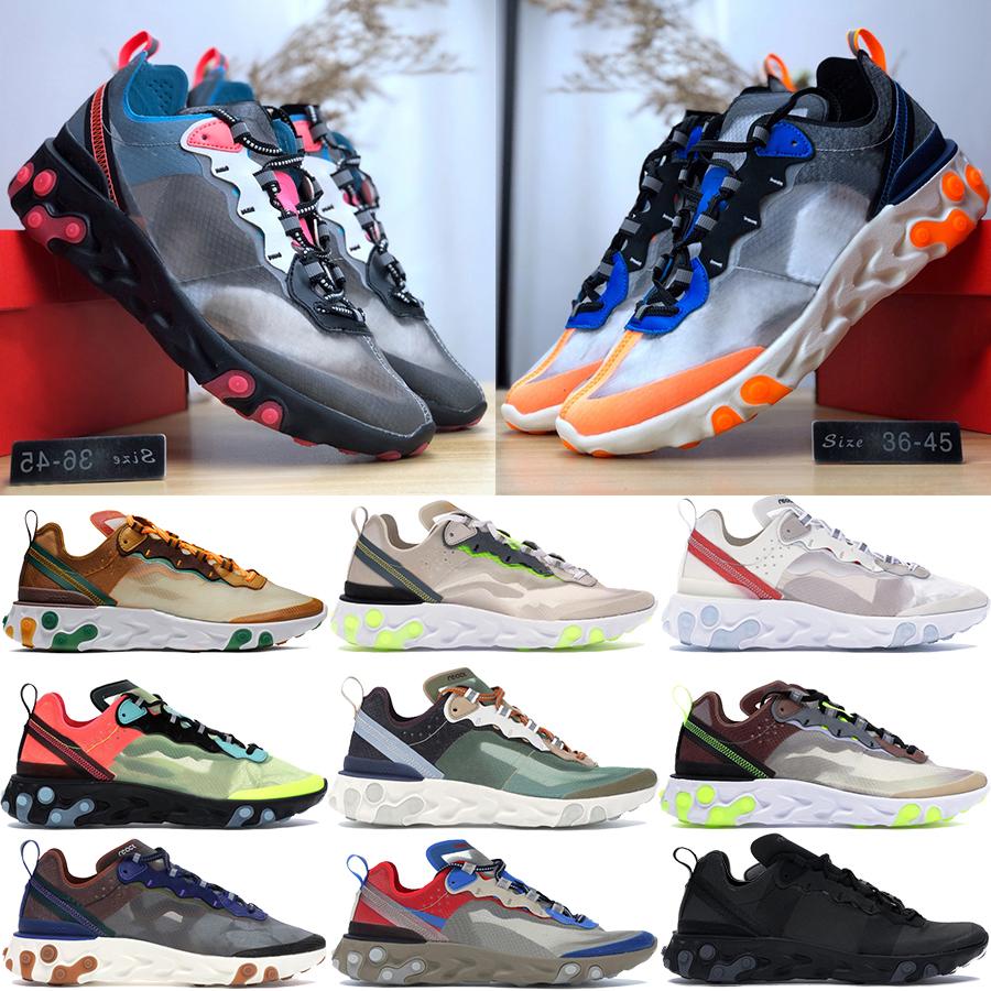 Promotion Chaussures Noires Éclairées | Vente Chaussures
