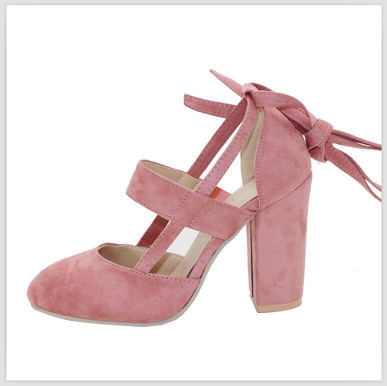 Designer Dress Shoes NAUSK Factory Price Sexy Gladiator High Heels 8CM Women Pumps Wedding Dress Woman Valentine Stiletto High Heels