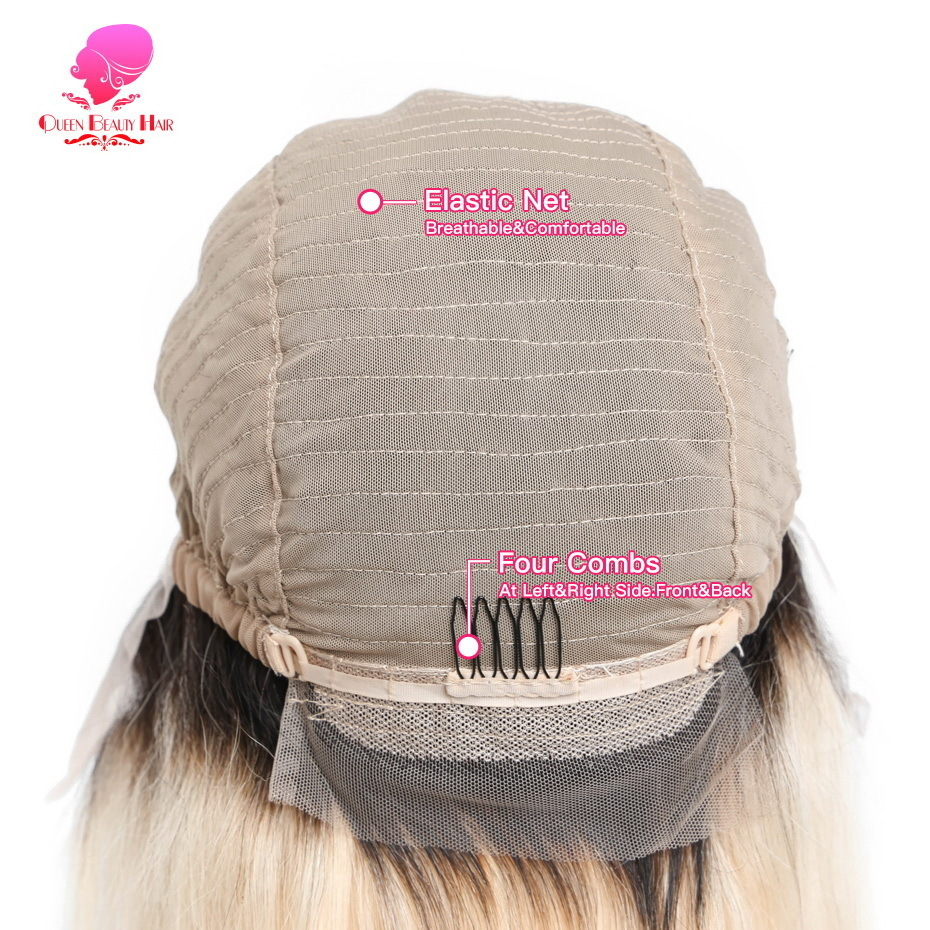 13x6 lace front wigs (36)